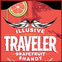 Illusive traveler-grapefruit.png