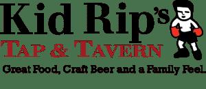 Kid Rip's Tap & Tavern